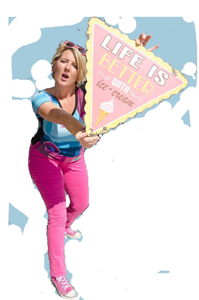 Barbara-steht-freigestellt