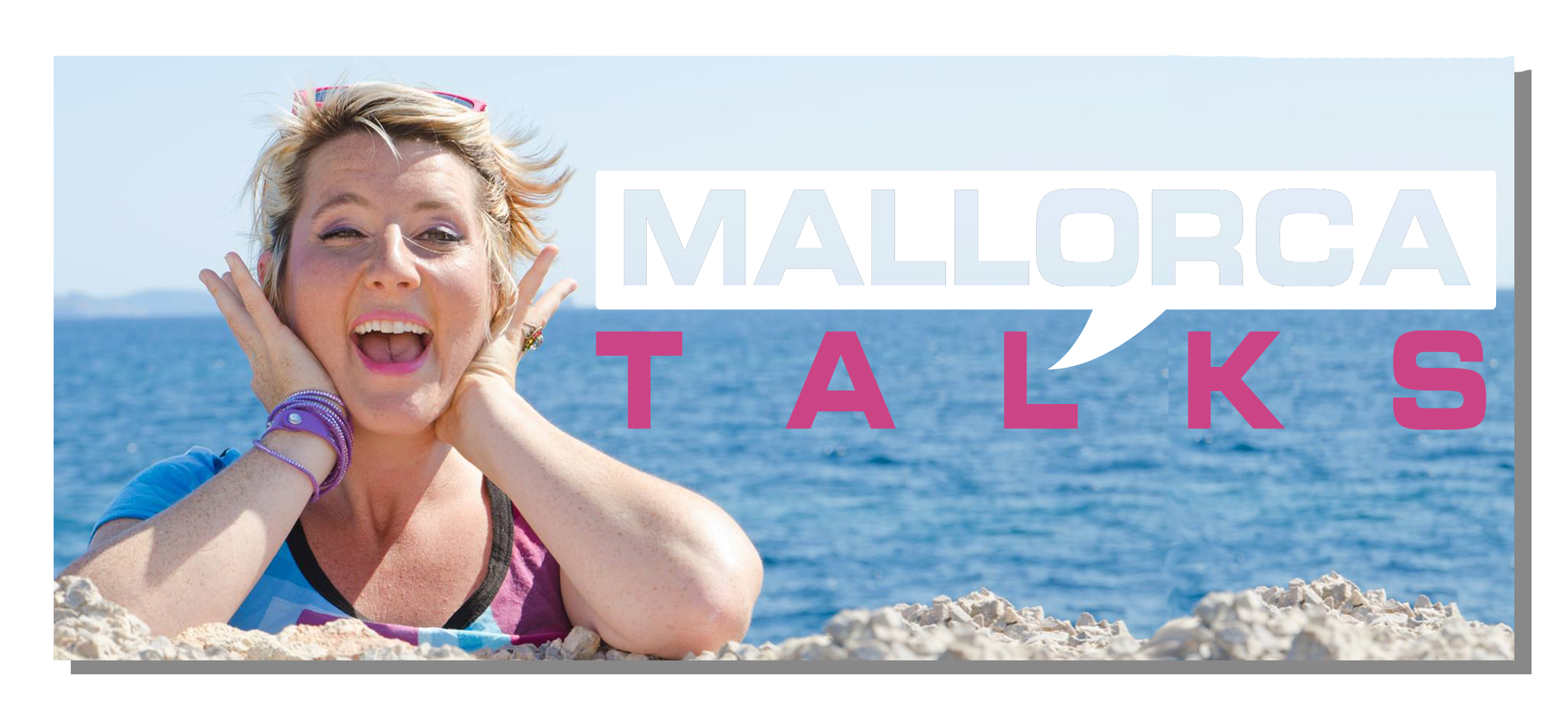 mallorca-talks.com